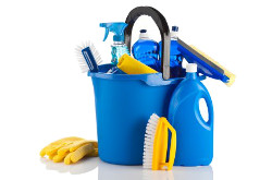Cleaning Company Wembley