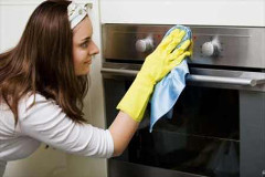 Oven Cleaning Wembley
