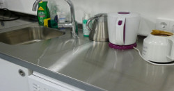 Regular Domestic Cleaning Wembley