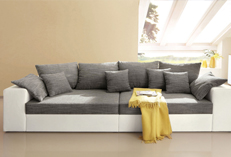 Sofa Cleaning Wembley